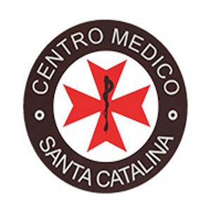 Centro Medico Santa Catalina