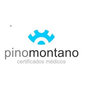 Certificados Médicos Pino Montano