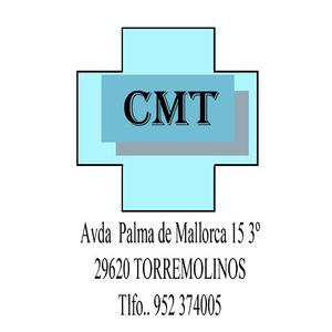 Centro Medico de Conductores Torremolinos