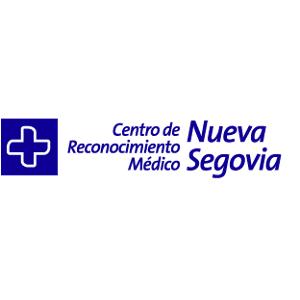 Centro de Reconocimiento Médico Nueva Segovia