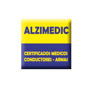 Alzimedic S.L