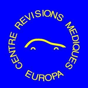 Centro Revisiones Medicas Europa