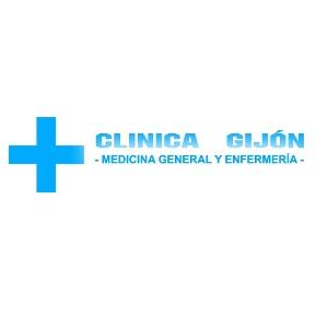 Clínica Gijón