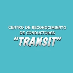 Centro Médico Transit