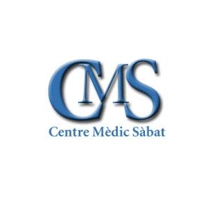 Centre Mèdic Sabat