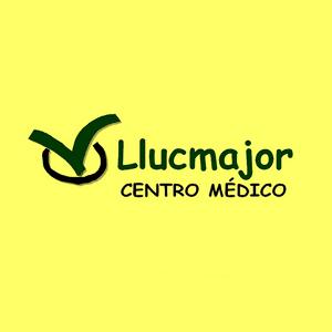 Centro Médico LLucMajor