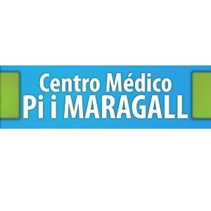 PI I Margall