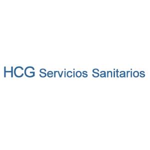 HCG Badalona - Sant Adrià