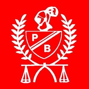 CRC Poblanc