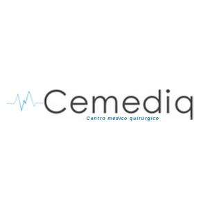 Cemediq de Barcelona