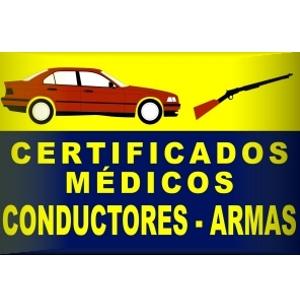 Centro Médico Estepona