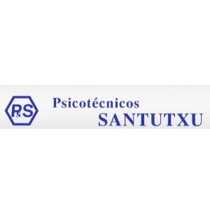 Psicotécnicos Santutxu
