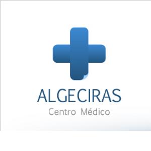 Centro médico Algeciras