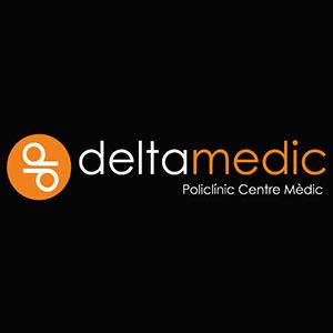 Deltamedic Ulldecona