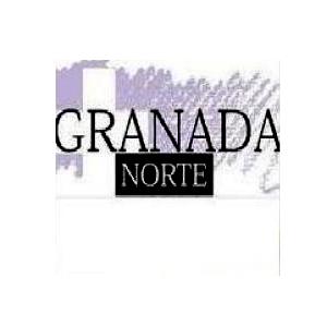 Clinica Granada Norte