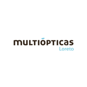 Multiópticas Loreto