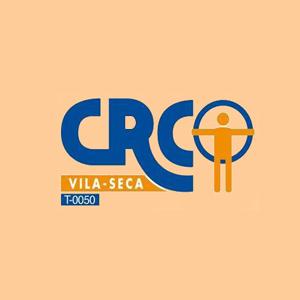 Centre de Reconeixement del conductor Vila-Seca.