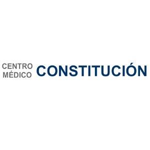 Centro medico Constitución