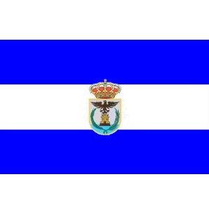 CRC Floridablanca