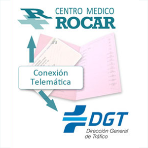 Centro Médico Rocar