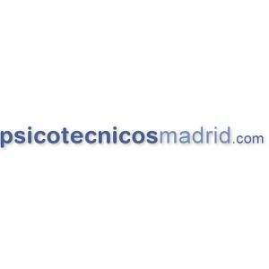 Psicotécnicos Madrid
