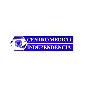 CM Independencia