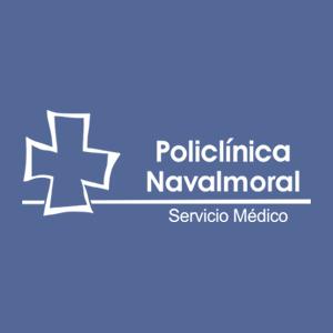 Policlinica NavalMoral