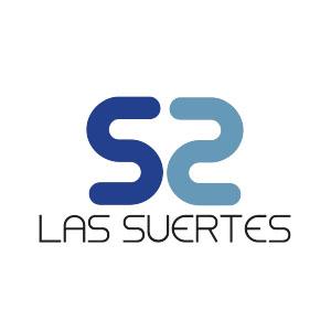 Centro Médico Las Suertes