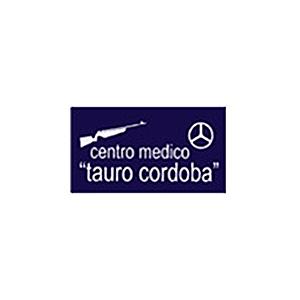 Centro Medico de Conductores Tauro