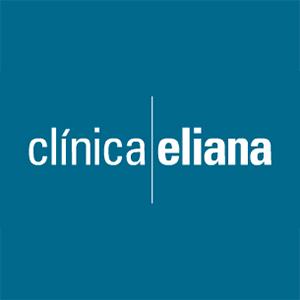 Clinica la Eliana