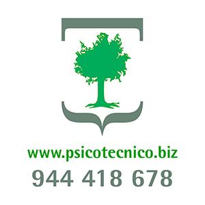 Instituto Psicotécnico Bizkaia