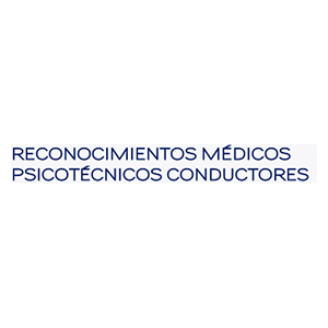 Centro Medico Ayamonte
