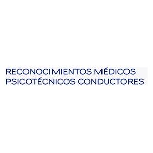 Centro medico Isla Cristina