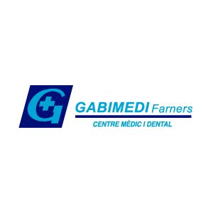 GABIMEDI Farners
