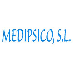 Medipsico S.L.