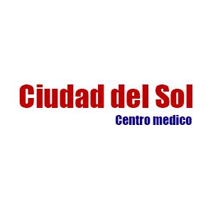 Centro medico ciudad del Sol