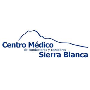 Centro Médico de Conductores Sierra Blanca