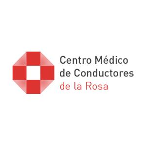 Centro médico de conductores de la Rosa
