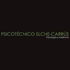 CRC Elche-Carrús