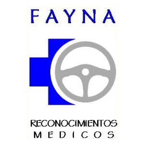 Centro médico Fayna