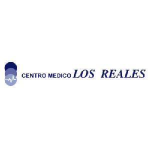 Centro médico los Reales