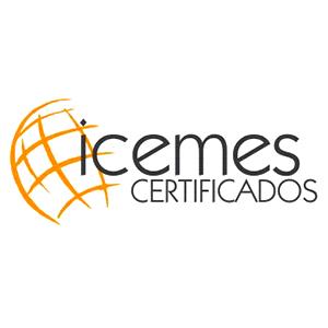 ICEMES S.L. Centro de Reconocimientos