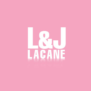 Lacane Iscar