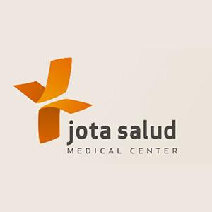 Centro Médico Jota Salud