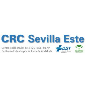 CRC Sevilla Este Salud S.L.