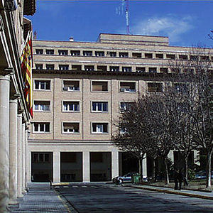 Centro Cervantes