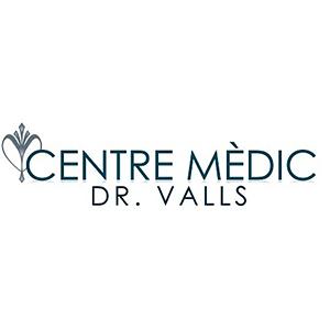 Centre Mèdic Dr Valls