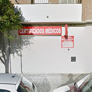 Certificados Médicos Burjassot