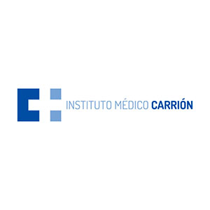 Instituto Médico Carrión