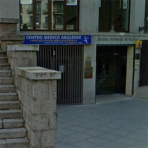 Centro Médico Abulense